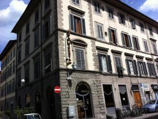 /ca-es/veneto-residence-florence/hotel/florence-it.html?asq=jGXBHFvRg5Z51Emf%2fbXG4w%3d%3d