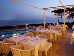 /ko-kr/senhora-da-guia-cascais-boutique-hotel/hotel/cascais-pt.html?asq=jGXBHFvRg5Z51Emf%2fbXG4w%3d%3d