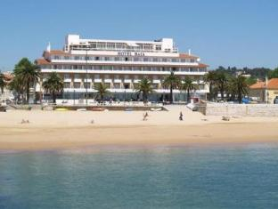 /ca-es/hotel-baia/hotel/cascais-pt.html?asq=jGXBHFvRg5Z51Emf%2fbXG4w%3d%3d