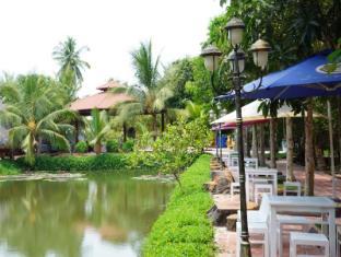 /da-dk/bao-gia-trang-vien-homestay/hotel/can-tho-vn.html?asq=jGXBHFvRg5Z51Emf%2fbXG4w%3d%3d