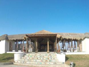 /cs-cz/serena-beach-resort/hotel/bhuj-in.html?asq=jGXBHFvRg5Z51Emf%2fbXG4w%3d%3d