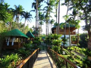 /ar-ae/samkara-restaurant-and-garden-resort/hotel/lucban-ph.html?asq=jGXBHFvRg5Z51Emf%2fbXG4w%3d%3d