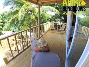 /da-dk/ariki-bungalows/hotel/rarotonga-ck.html?asq=jGXBHFvRg5Z51Emf%2fbXG4w%3d%3d