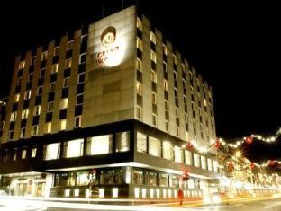 /de-de/scandic-grand-tromso/hotel/tromso-no.html?asq=jGXBHFvRg5Z51Emf%2fbXG4w%3d%3d