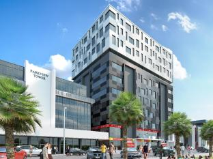 /th-th/mcentral-apartments-manukau/hotel/auckland-nz.html?asq=jGXBHFvRg5Z51Emf%2fbXG4w%3d%3d