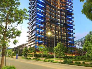 /ar-ae/huafa-place/hotel/zhuhai-cn.html?asq=jGXBHFvRg5Z51Emf%2fbXG4w%3d%3d