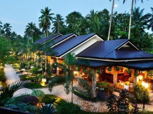 /cs-cz/manuel-resort/hotel/pinan-ph.html?asq=jGXBHFvRg5Z51Emf%2fbXG4w%3d%3d