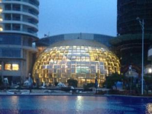 /da-dk/country-garden-golden-beach-hotel/hotel/yantai-cn.html?asq=jGXBHFvRg5Z51Emf%2fbXG4w%3d%3d