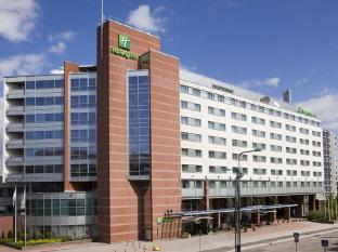/lt-lt/holiday-inn-helsinki-exhibition-convention-centre-messukeskus/hotel/helsinki-fi.html?asq=jGXBHFvRg5Z51Emf%2fbXG4w%3d%3d