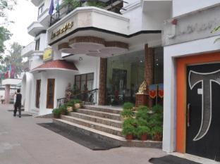 /ca-es/hotel-jewels/hotel/karnal-in.html?asq=jGXBHFvRg5Z51Emf%2fbXG4w%3d%3d