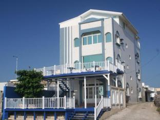 /zh-cn/kitesurfing-bed-and-breakfast/hotel/penghu-tw.html?asq=jGXBHFvRg5Z51Emf%2fbXG4w%3d%3d