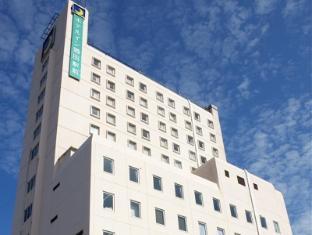 /cs-cz/hotel-inn-sakata-ekimae/hotel/yamagata-jp.html?asq=jGXBHFvRg5Z51Emf%2fbXG4w%3d%3d