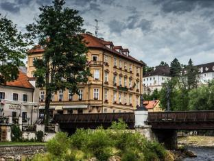 /de-de/hotel-dvorak-cesky-krumlov/hotel/cesky-krumlov-cz.html?asq=jGXBHFvRg5Z51Emf%2fbXG4w%3d%3d