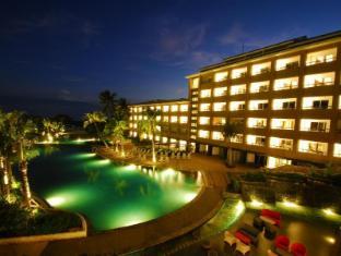 /lv-lv/be-grand-resort-bohol/hotel/bohol-ph.html?asq=jGXBHFvRg5Z51Emf%2fbXG4w%3d%3d