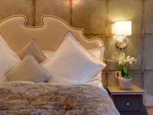 /it-it/schlosshotel/hotel/zermatt-ch.html?asq=jGXBHFvRg5Z51Emf%2fbXG4w%3d%3d
