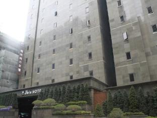 /bg-bg/jbis-hotel/hotel/uijeongbu-si-kr.html?asq=jGXBHFvRg5Z51Emf%2fbXG4w%3d%3d