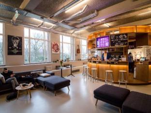 /es-es/clinknoord-hostel/hotel/amsterdam-nl.html?asq=jGXBHFvRg5Z51Emf%2fbXG4w%3d%3d