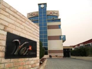 /de-de/yas-express-hotel/hotel/ras-al-khaimah-ae.html?asq=jGXBHFvRg5Z51Emf%2fbXG4w%3d%3d