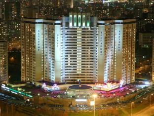 /zh-tw/salut-hotel/hotel/moscow-ru.html?asq=jGXBHFvRg5Z51Emf%2fbXG4w%3d%3d