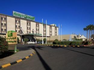 /de-de/holiday-inn-tabuk/hotel/tabuk-sa.html?asq=jGXBHFvRg5Z51Emf%2fbXG4w%3d%3d