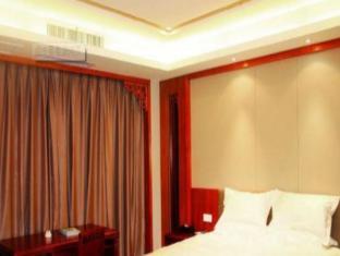 /bg-bg/greentree-eastern-anhui-xuancheng-jinxian-east-taohuatan-road-hotel/hotel/xuancheng-cn.html?asq=jGXBHFvRg5Z51Emf%2fbXG4w%3d%3d
