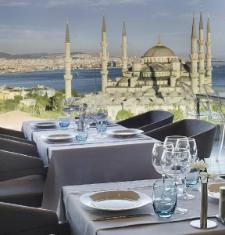 /ar-ae/hotel-arcadia-blue-istanbul/hotel/istanbul-tr.html?asq=jGXBHFvRg5Z51Emf%2fbXG4w%3d%3d