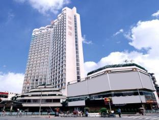 Rosedale Hotel & Suite