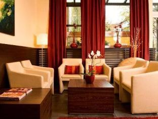 /da-dk/amedia-express-salzburg/hotel/salzburg-at.html?asq=jGXBHFvRg5Z51Emf%2fbXG4w%3d%3d