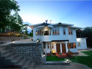 /bg-bg/unique-bed-and-breakfast/hotel/kalaw-mm.html?asq=jGXBHFvRg5Z51Emf%2fbXG4w%3d%3d
