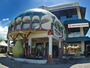 Borneo Swiss Guest House
