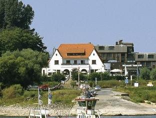 /de-de/ringhotel-rheinhotel-vier-jahreszeiten/hotel/dusseldorf-de.html?asq=jGXBHFvRg5Z51Emf%2fbXG4w%3d%3d
