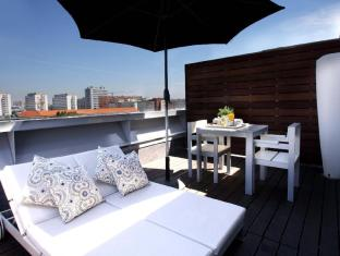 /vi-vn/bessahotel-boavista/hotel/porto-pt.html?asq=jGXBHFvRg5Z51Emf%2fbXG4w%3d%3d