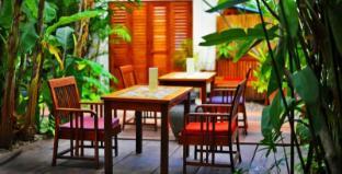 /cs-cz/lotus-villa-hotel/hotel/luang-prabang-la.html?asq=jGXBHFvRg5Z51Emf%2fbXG4w%3d%3d