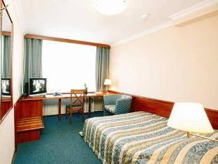 /ar-ae/kaliningrad-hotel/hotel/kaliningrad-ru.html?asq=jGXBHFvRg5Z51Emf%2fbXG4w%3d%3d