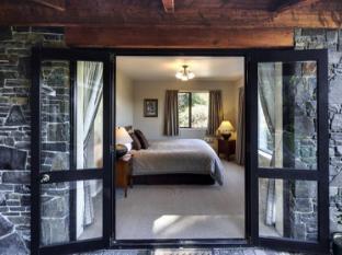 /ca-es/akaroa-cottages-hotel/hotel/akaroa-nz.html?asq=jGXBHFvRg5Z51Emf%2fbXG4w%3d%3d