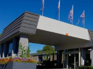 /da-dk/hotel-ashburton/hotel/ashburton-nz.html?asq=jGXBHFvRg5Z51Emf%2fbXG4w%3d%3d