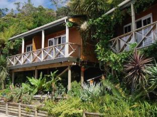 /ca-es/anchor-lodge-resort/hotel/coromandel-nz.html?asq=jGXBHFvRg5Z51Emf%2fbXG4w%3d%3d