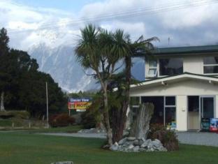 /de-de/glacier-view-motel/hotel/franz-josef-glacier-nz.html?asq=jGXBHFvRg5Z51Emf%2fbXG4w%3d%3d