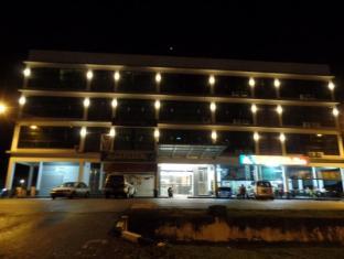 /da-dk/jaya-hotel/hotel/sibu-my.html?asq=jGXBHFvRg5Z51Emf%2fbXG4w%3d%3d