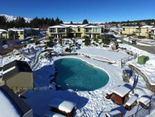 /sv-se/mantra-lake-tekapo-apartment/hotel/lake-tekapo-nz.html?asq=jGXBHFvRg5Z51Emf%2fbXG4w%3d%3d