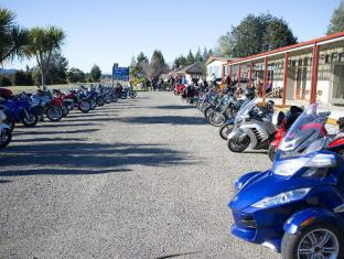 /ca-es/manapouri-lakeview-motor-inn/hotel/manapouri-nz.html?asq=jGXBHFvRg5Z51Emf%2fbXG4w%3d%3d