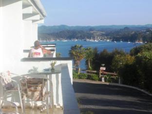 /bg-bg/pearl-of-the-bay-motel/hotel/bay-of-islands-nz.html?asq=jGXBHFvRg5Z51Emf%2fbXG4w%3d%3d