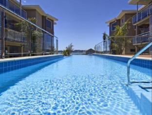 /bg-bg/edgewater-palms-apartments/hotel/bay-of-islands-nz.html?asq=jGXBHFvRg5Z51Emf%2fbXG4w%3d%3d