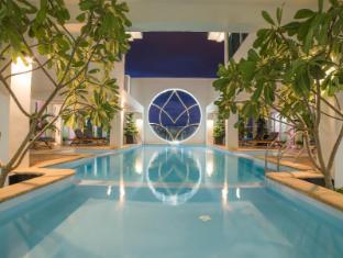 /es-es/phnom-penh-katari-hotel/hotel/phnom-penh-kh.html?asq=jGXBHFvRg5Z51Emf%2fbXG4w%3d%3d