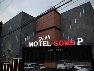 /cs-cz/some-motel/hotel/suwon-si-kr.html?asq=jGXBHFvRg5Z51Emf%2fbXG4w%3d%3d