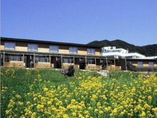 /bg-bg/ashizuri-onsen-ashizuri-sunnyside-hotel/hotel/kochi-jp.html?asq=jGXBHFvRg5Z51Emf%2fbXG4w%3d%3d