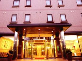 /cs-cz/hotel-royal-garden-kisarazu/hotel/chiba-jp.html?asq=jGXBHFvRg5Z51Emf%2fbXG4w%3d%3d