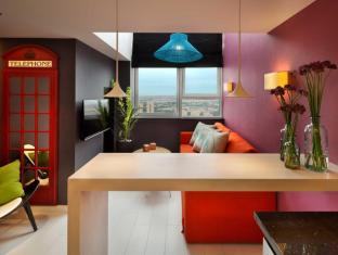 /zh-tw/21st-floor-hotel/hotel/jerusalem-il.html?asq=jGXBHFvRg5Z51Emf%2fbXG4w%3d%3d