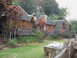 /cs-cz/maesai-guesthouse/hotel/mae-sai-chiang-rai-th.html?asq=jGXBHFvRg5Z51Emf%2fbXG4w%3d%3d