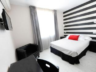 /da-dk/hotel-domus/hotel/malaga-es.html?asq=jGXBHFvRg5Z51Emf%2fbXG4w%3d%3d